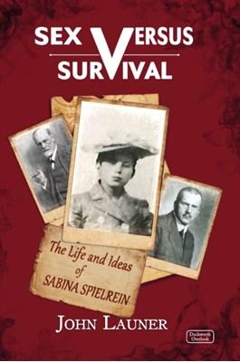 Sex vs Survival John Launer 9780715647417