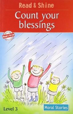 Read and Shine Pegasus, Stephen Barnett. 9788131908815