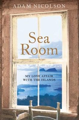 Sea Room Adam Nicolson 9780006532019