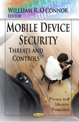 Mobile Device Security  9781624172540