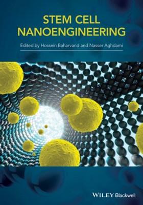 Stem-Cell Nanoengineering H. Baharvand 9781118540619