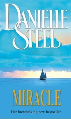 Miracle Danielle Steel 9780552149921