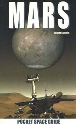 Mars Robert Godwin 9781894959261
