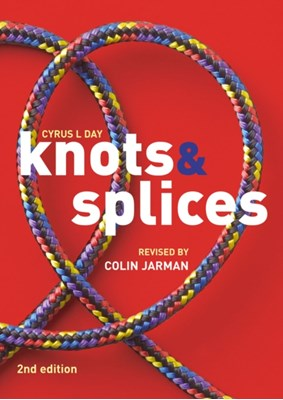 Knots and Splices Colin Jarman 9780713677485