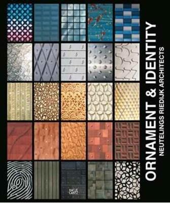 Ornament & Identity  9783775742153