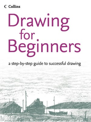 Drawing for Beginners  9780007198146