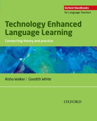 Technology Enhanced Language Learning  9780194423687