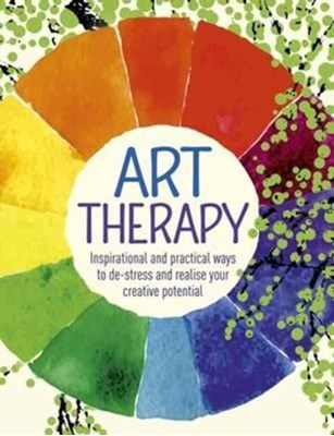 Art Therapy  9781784285807