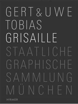 Gert & Uwe Tobias Michael Hering, Alistair Overbruck 9783777427270