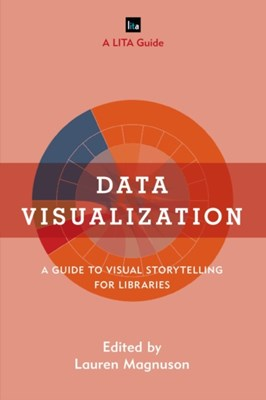 Data Visualization  9781442271104