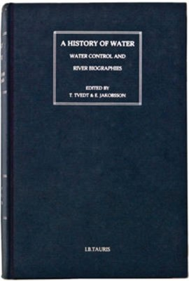 A History of Water: Series III, Volume 3  9781780768717