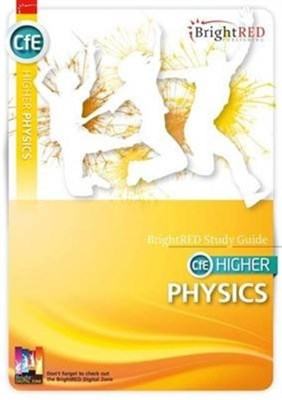 CFE Higher Physics Study Guide John Taylor 9781906736675