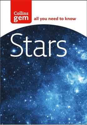 Stars  9780007178582