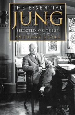 The Essential Jung  9780006530657