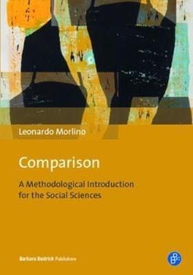 Comparison Leonardo Morlino 9783847421436