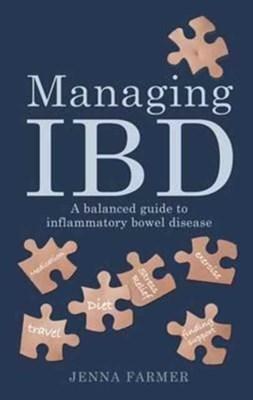 Managing IBD Jenna Farmer 9781781610985