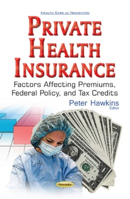 Private Health Insurance  9781536103229
