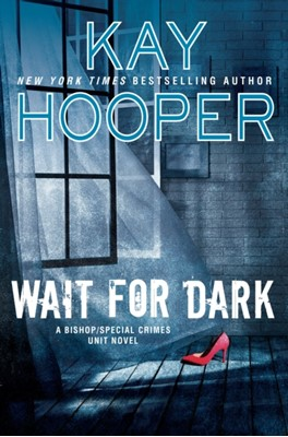 Wait For Dark Kay Hooper 9780425280942