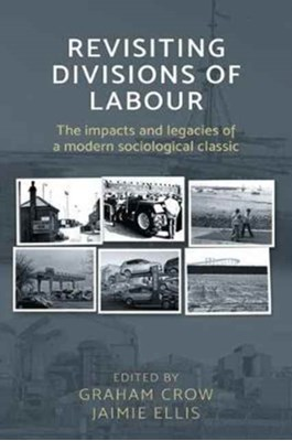Revisiting <i> Divisions of Labour </I>  9781526107442
