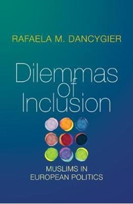 Dilemmas of Inclusion Rafaela M. Dancygier 9780691172606