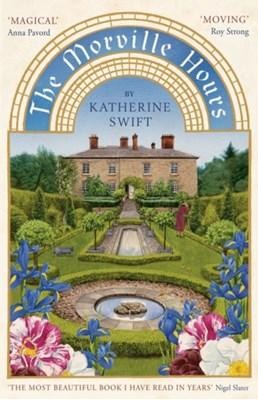 The Morville Hours Katherine Swift 9780747598237