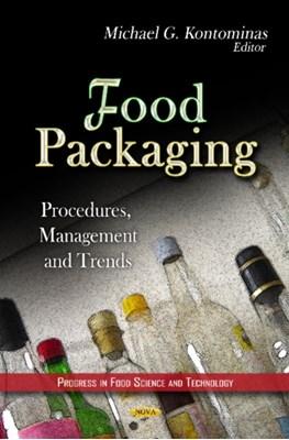 Food Packaging  9781622573103