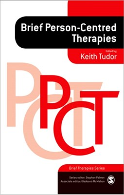 Brief Person-Centred Therapies  9781847873477