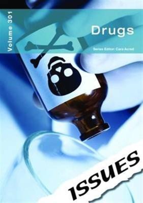 Drugs  9781861687425