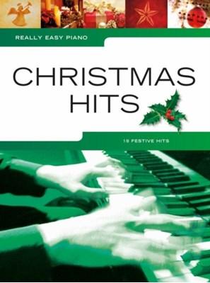 Really Easy Piano  9781783057740
