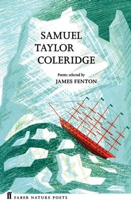 Samuel Taylor Coleridge Samuel Taylor Coleridge 9780571328796