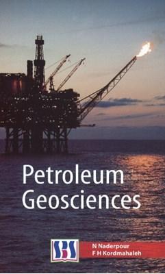 Petroleum Geosciences Navid Naderpour, F.H. Kordmahleh 9788189741655