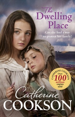 The Dwelling Place Catherine Cookson 9780552173988