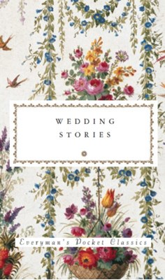 Wedding Stories Diana Secker Tesdell 9781841596235