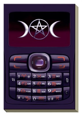 Moon Phonebook Luca (Luca Russo) Russo 9788865271605
