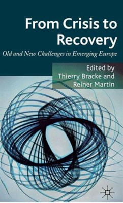 From Crisis to Recovery  9780230355286