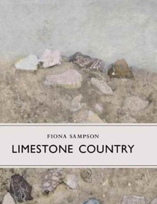 Limestone Country  9781908213518