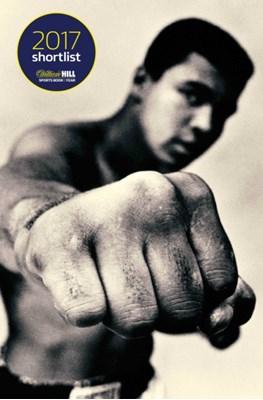 Ali: A Life Jonathan Eig 9781471155949
