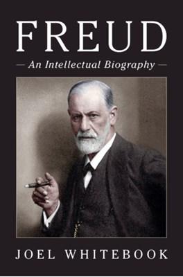 Freud Joel (Columbia University Whitebook 9780521864183