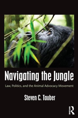 Navigating the Jungle Steven C. (University of South Florida Tauber 9781612051291