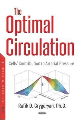Optimal Circulation Rafik D Grygoryan 9781536122954