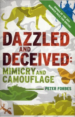 Dazzled and Deceived Peter Forbes 9780300178968