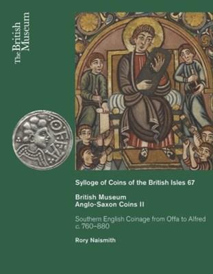 Dating romerske mønter