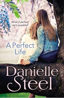 A Perfect Life Danielle Steel 9780552165891