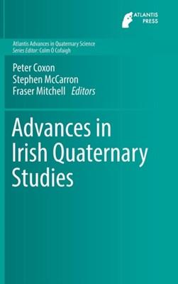 Advances in Irish Quaternary Studies  9789462392182