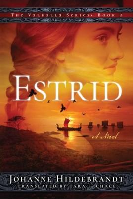 Estrid Johanne Hildebrandt 9781503943575