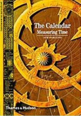 The Calendar Jacqueline De Bourgoing 9780500301067