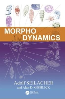 Morphodynamics Adolf Seilacher, Alan D. Gishlick, Adolf (formerly of Geologisches Institut Seilacher, Alan D. (Curatorial Affiliate Gishlick 9781482221183