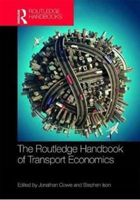 The Routledge Handbook of Transport Economics  9781138847491