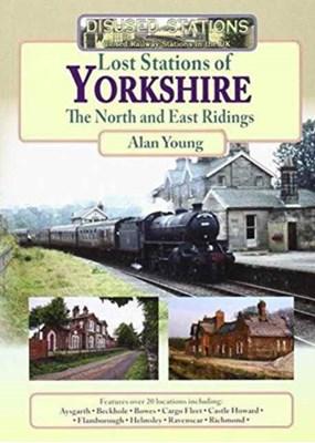 Buses, Coaches & Recollections No. 105 1978 Alan Young, Conn H 9781857944532