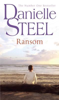 Ransom Danielle Steel 9780552149938